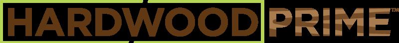 Hardwood Prime
